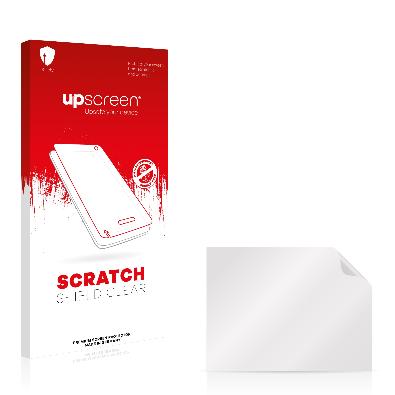 Čirá ochranná fólie upscreen® Scratch Shield pro ABB Robotic IRC5 M2004