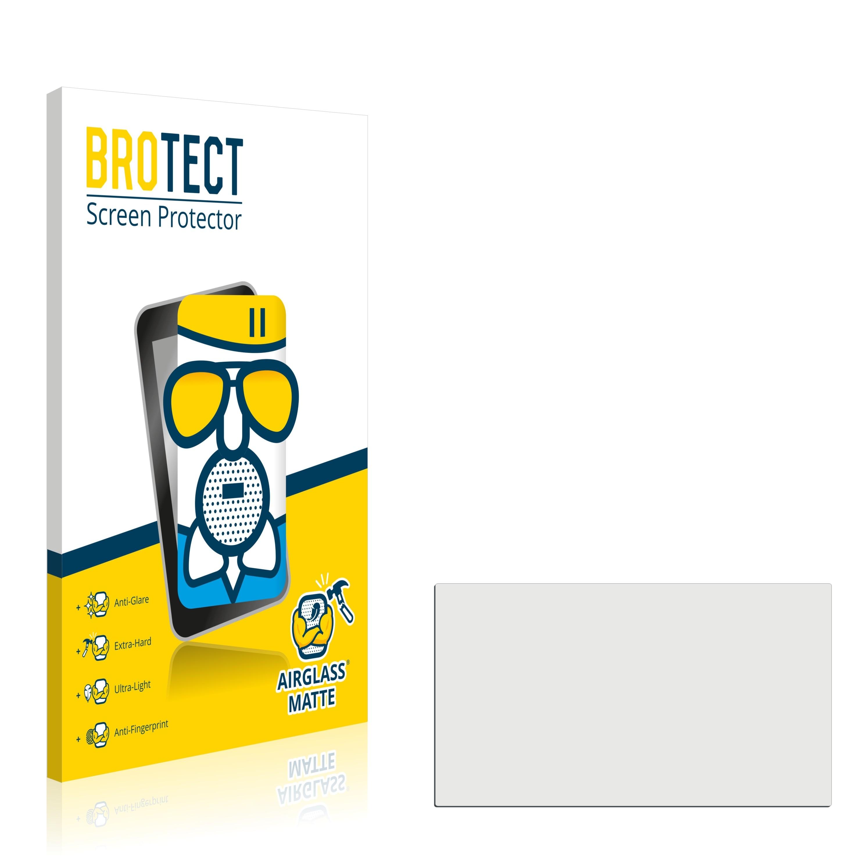 Airglass matné ochranné sklo pro Acer Spin 3 SP314-53GN