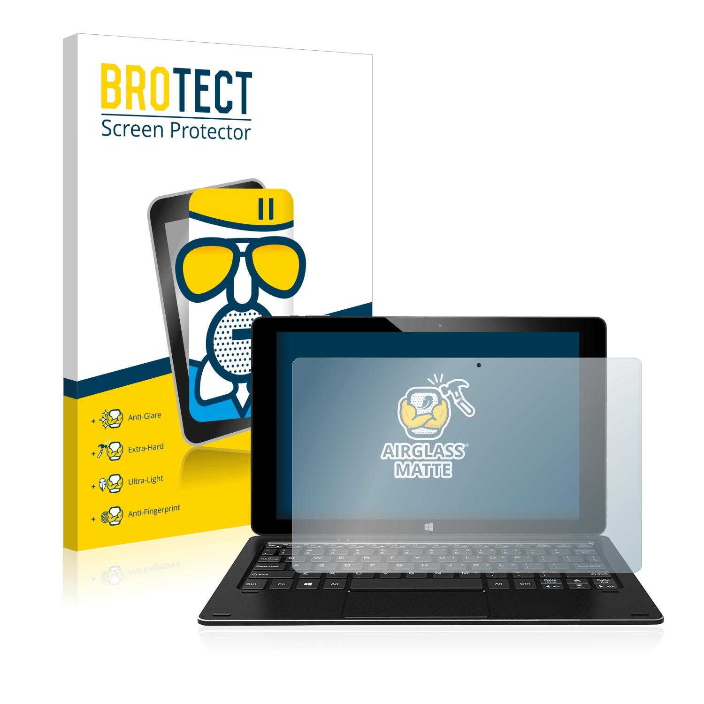 Airglass matné ochranné sklo pro Alldocube iwork 10 Pro